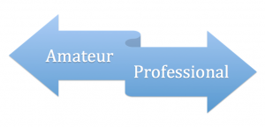 amatuer-professional