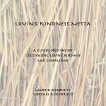 METTA-CD-COVER