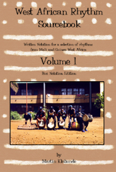book.cover